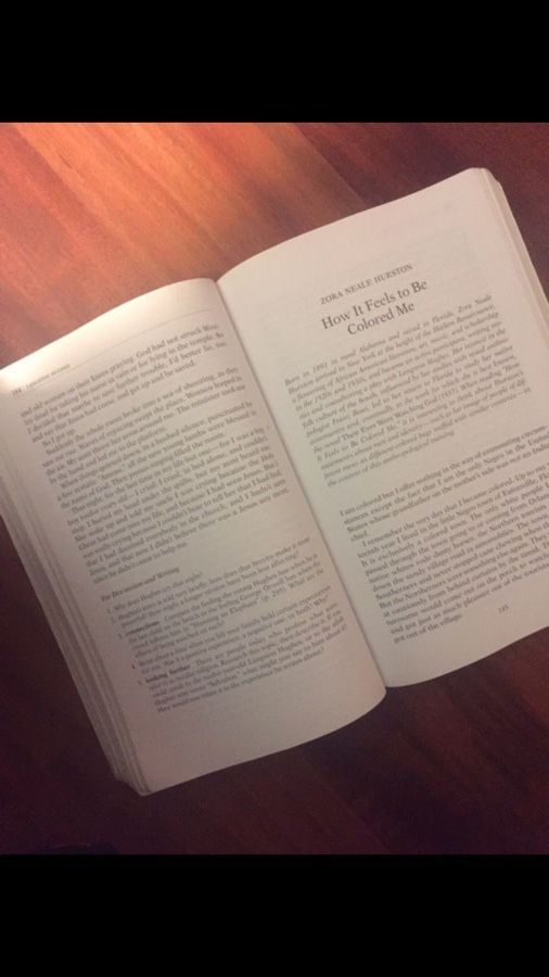 50 essays book ukranochi 50 essays a portable anthology by samuel cohen english 101 highline 50 essays book read 50 essays a portable anthology pdf fandeluxe Images