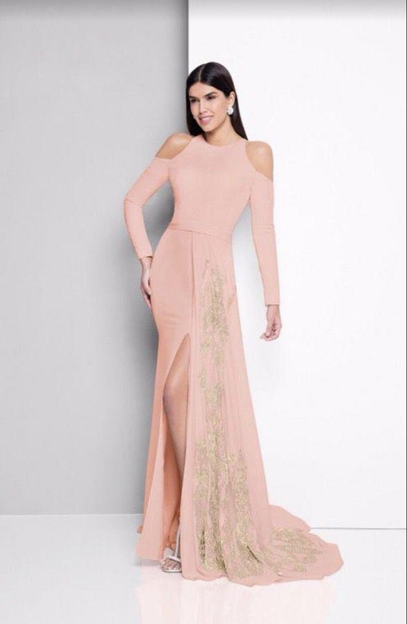 Famoso Prom Vestidos Plano Tx Imagen - Colección del Vestido de la ...