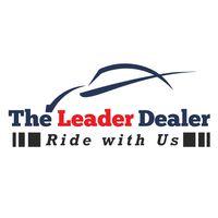 TheLeaderDealer