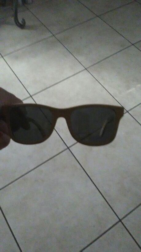 82ed31a35f Sunglasses 4est (Jewelry   Accessories) in Phoenix