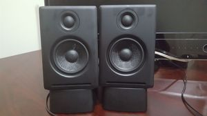 Audioengine A2+ Computer Speakers for sale