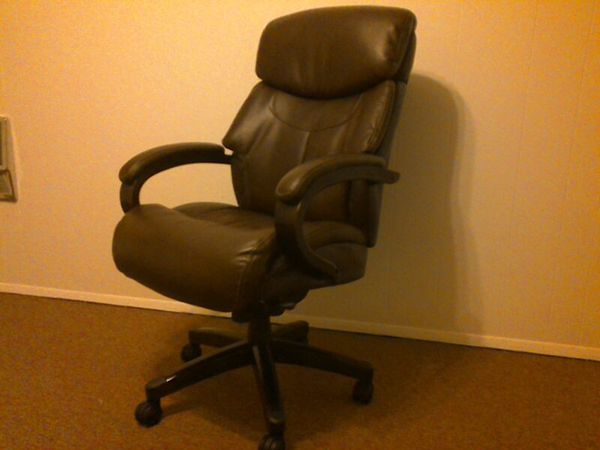 awesome lazy boy executive chair furniture in renton wa