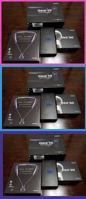 Samsung Galaxy S8+ Unlocked 4G Data Capable Wi-Fi Capable&@\( Android Samsung Samsung Galaxy S8+