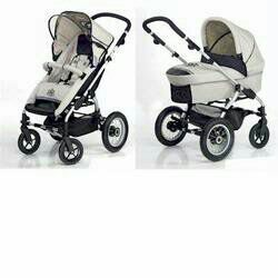 3 in 1 rock star baby stroller for sale baby kids in for Rock star photos for sale