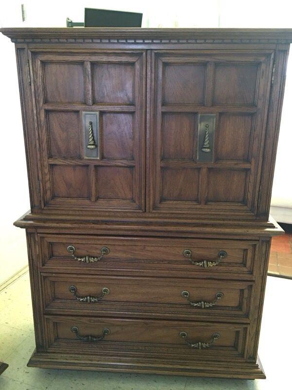 Link Taylor 6pcs Bedroom Set Furniture In Munster In