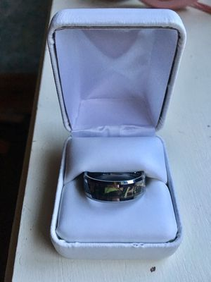New and Used Mens wedding rings for sale in National City CA OfferUp