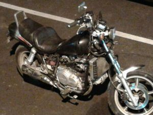 new and used motorcycles for sale in hattiesburg, ms - offerup