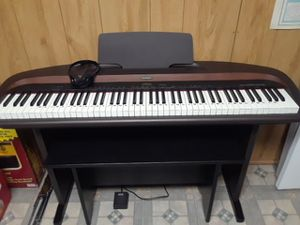 Keyman Digital Component Piano KM-88