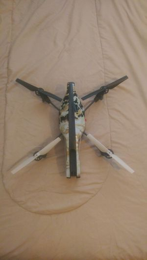 Parot AR 2.0 Drone [Elite Edition] [Negotiable]