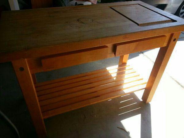le gourmand butcher block furniture in oceanside ca