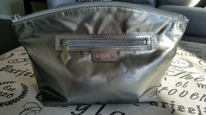 Authentic MZ Wallace Clutch / Purse