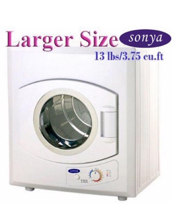 Emejing Washer Dryer For Apartment Images Amazing Design Ideas