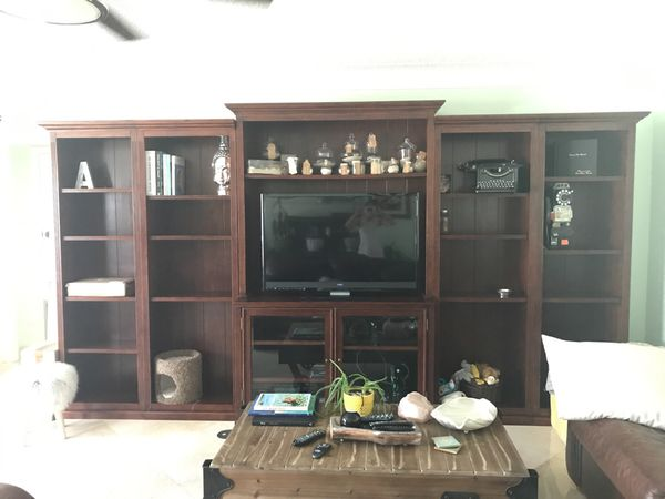 Exciting Wall Units Boca Raton Contemporary - Simple Design Home ...