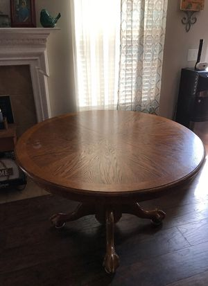 New And Used Dining Tables For Sale In Evansville IN