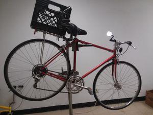 Classic Road Bike - Motobecane