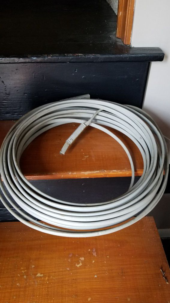 12 3 Romex direct bury electrical wire Tools Machinery in