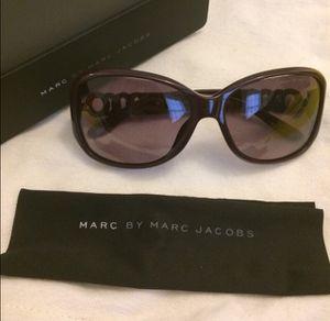 Brand new Marc Jacob sunglasses $25