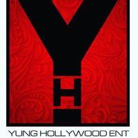 Yunghollywood21