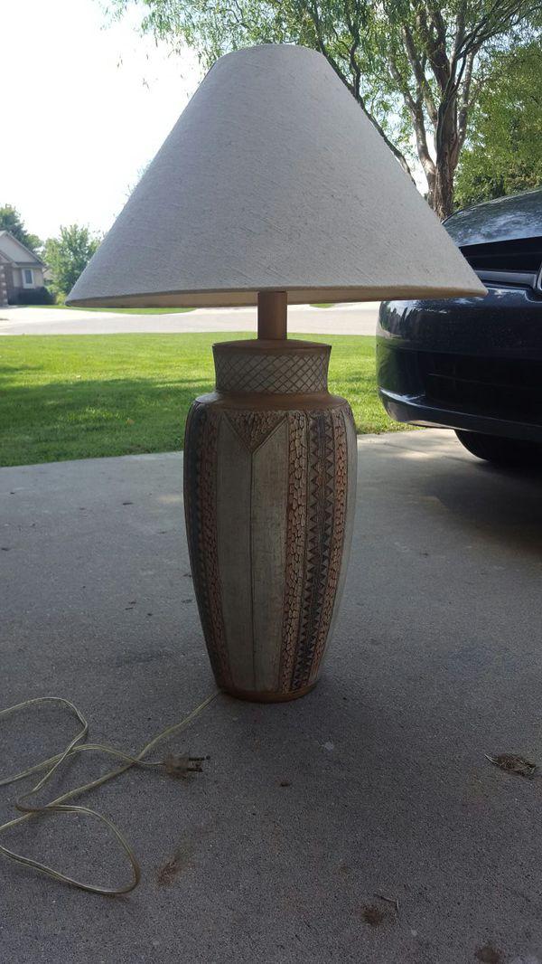 Lamp Household In Wichita Ks Offerup