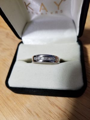 New and used Mens wedding rings for sale in Lebanon PA OfferUp