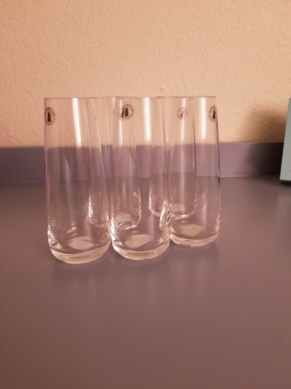 Small Ikea Glass Vase Household In Everett Wa
