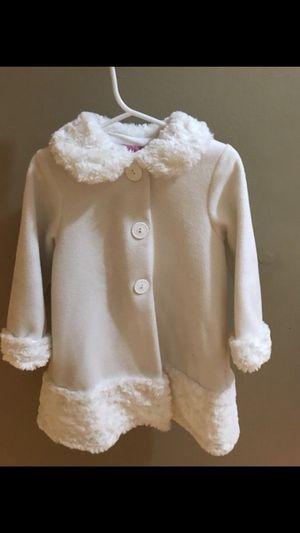Girls long Coat