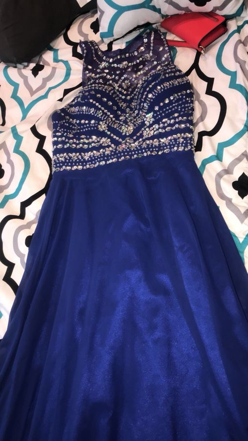 Prom Dress Clothing Shoes In Omaha Ne