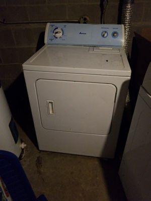 Good Dryer
