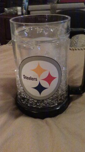 Steelers fan must have!!!!!!