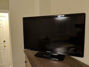 """Panasonic TV 28"""""""