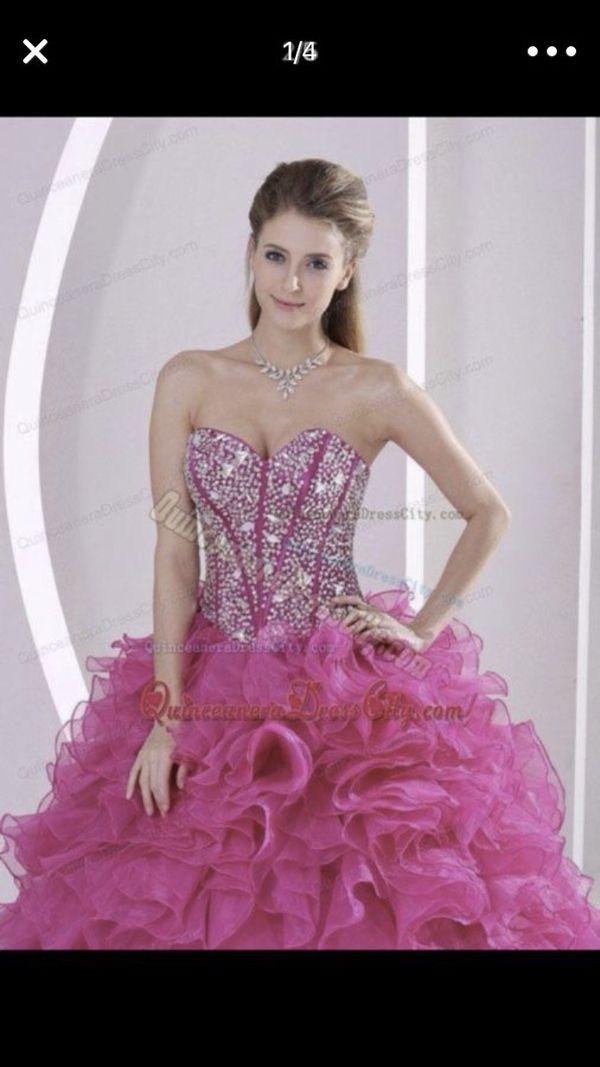 Dorable San Diego Prom Dress Shops Modelo - Ideas de Vestido para La ...