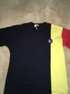 Versace Sport Shirt