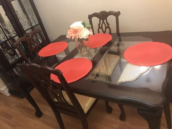Dinner Room Table Furniture In Queens NY