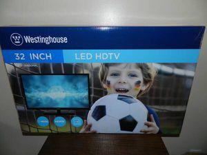 TV Westinghouse