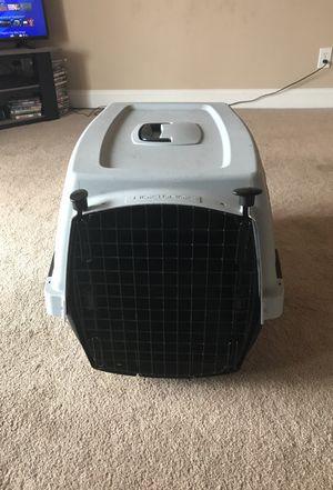 Small-Medium Size Dog Cage