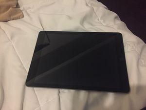 iPad 32GB Space Gray - Latest iPad
