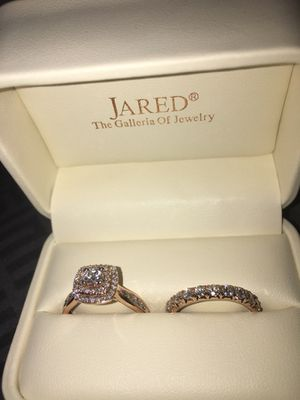 New and used Wedding ring sets for sale in Baltimore MD OfferUp