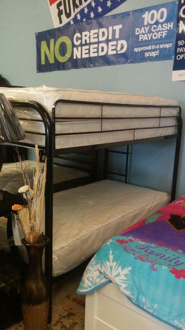Si vendo muebles en buen precios (Furniture) in San Marcos, CA - OfferUp
