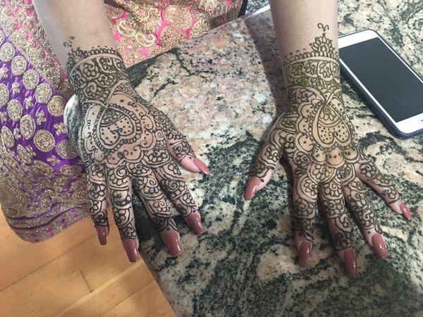Henna Tattoo Jersey City Nj : Best mehandi images henna tattoos hennas and