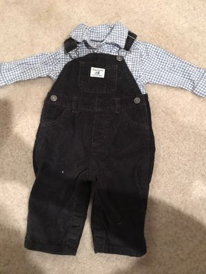 6 month baby boy winter clothes