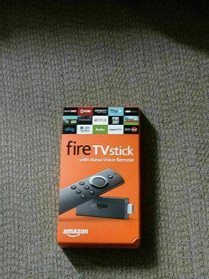 Unlock Amazon Fire stick