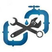 Hacemos todo trabajo de plomeria y reparación estimado granti en md va dc