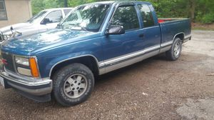 2800 or trade for decent car