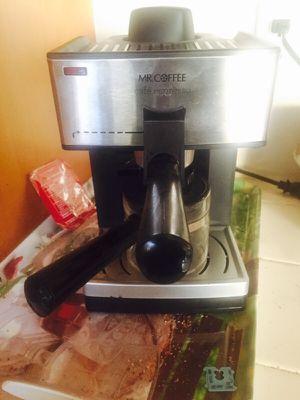 best economical espresso machine reviews