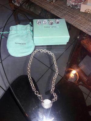 Juicy Couture handbags and wallet Juicy Couture jewelry Michael Kors wristlet Michael Kors wallet / wristlet