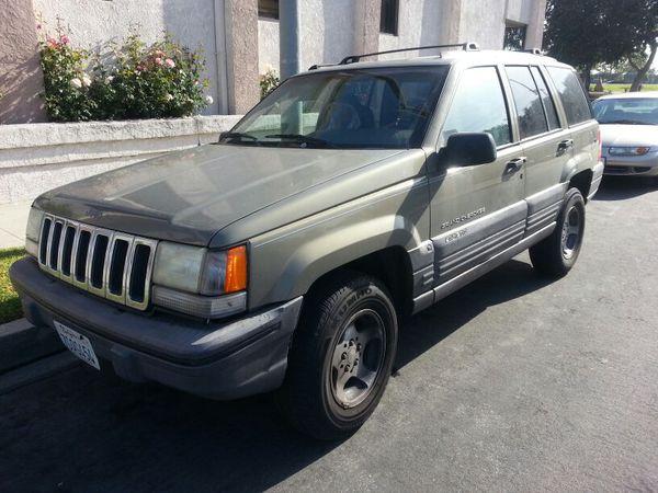 Craigslist Fresno Madera >> Cars Trucks Cars Trucks In Los Angeles Ca Offerup | Upcomingcarshq.com