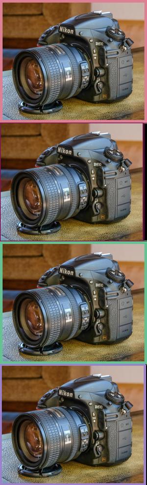 ////// Nikon D810 36.3MP Digital SLR /// txt me 44O 67I 62O9 if interested ///// 8gp