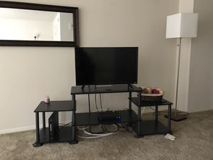 "32"" Vizio TV for sale"