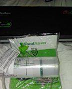 Brandnew foodsavor