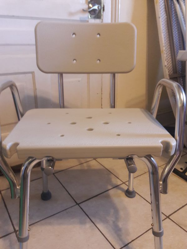 Dorable Wheeled Shower Chairs Gallery - Bathtubs For Small Bathrooms ...